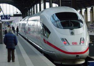 express train